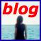 MAREA(マレーア)blog/rapport