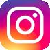 MAREA(マレーア)instagram/rapport